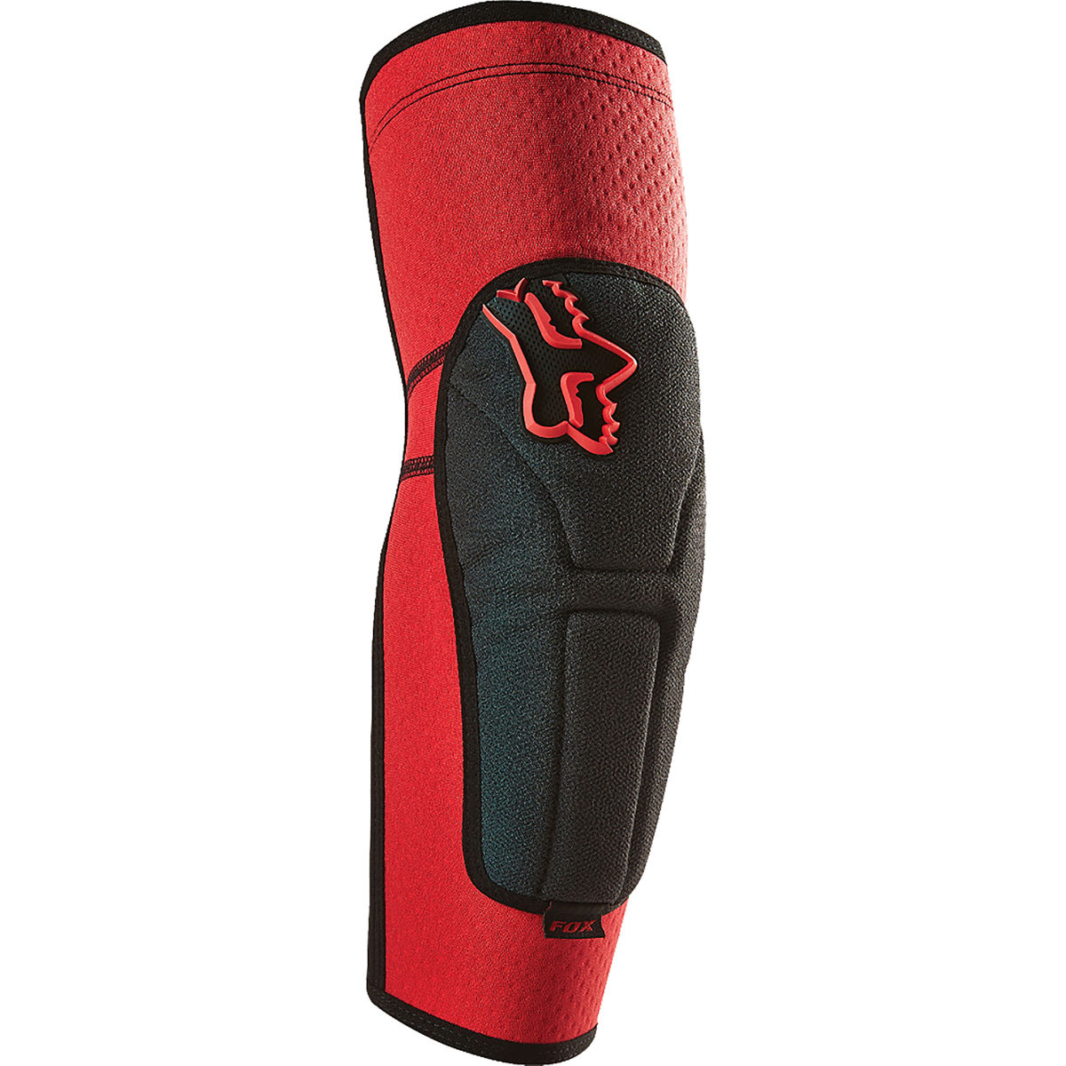 Fox Racing Launch Enduro Elbow Pad   Elbow Pads