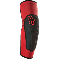 Comprar Fox Racing Launch Enduro Elbow Pad