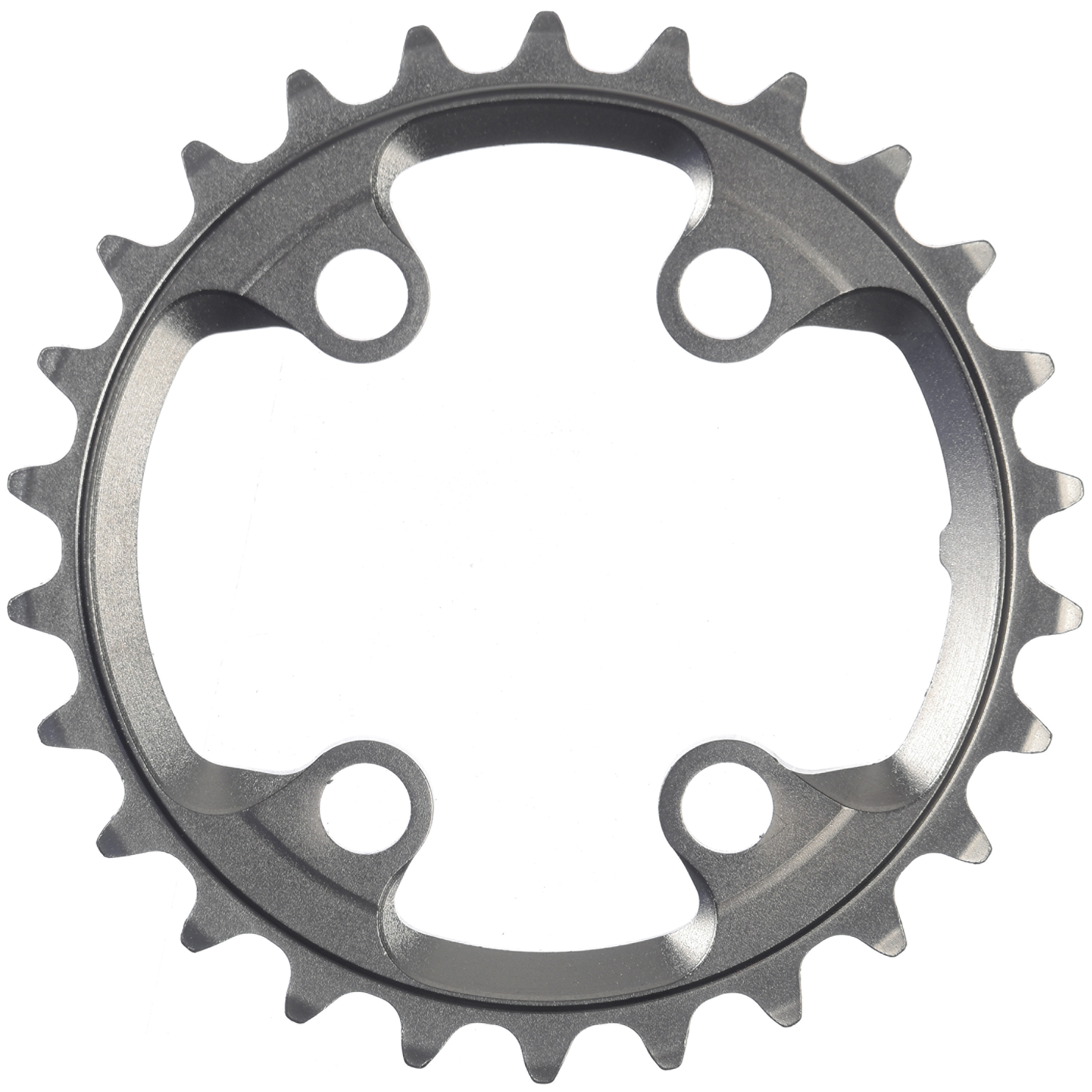 Shimano XTR FCM9000-M9020 11sp Double Chainrings | chainrings_component