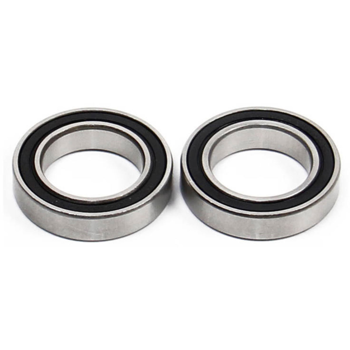 Hope Pro 2 Front Bearing Kit - One Size Neutral  Wheel Hub Spares