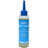Morgan Blue Extra Dry Lube - MTB Cyclo Cross