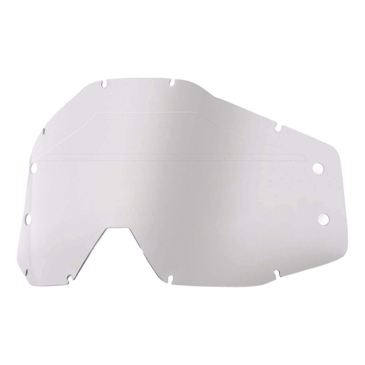 100% Forecast Replacement Lens   Lenses