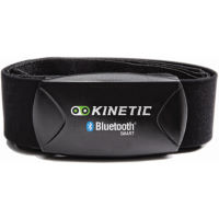 Kinetic KK InRIde Strap