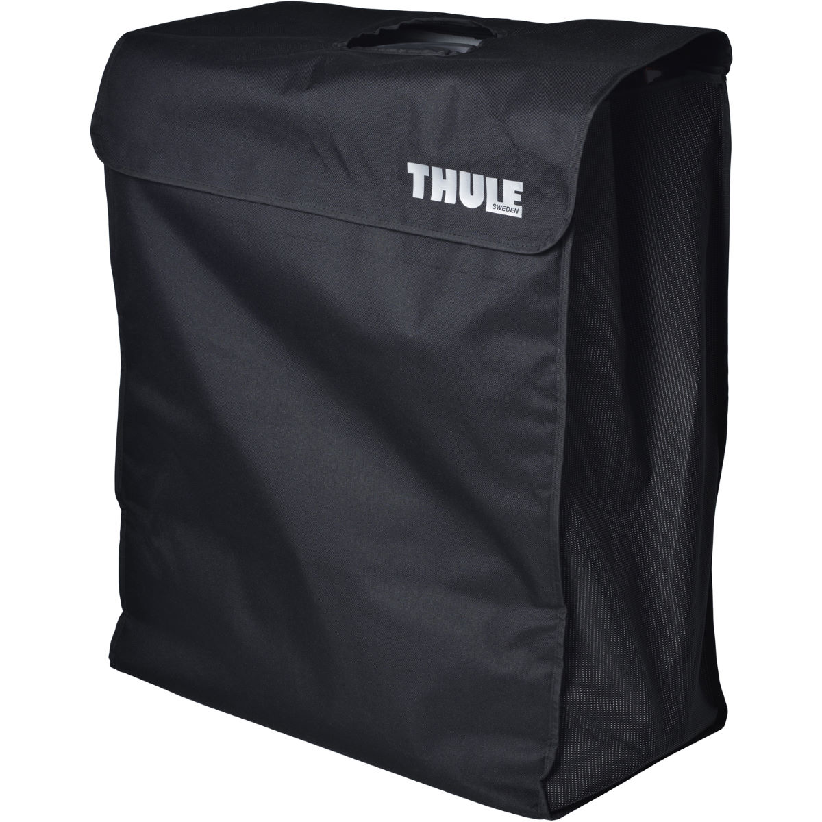 Thule Car Rack Carry Bag - Portabicicletas de portón y maletero