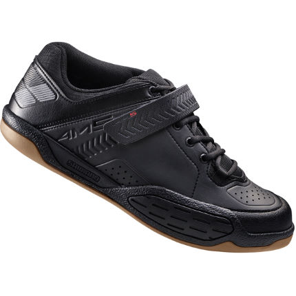 Shimano AM5 MTB SPD Shoes