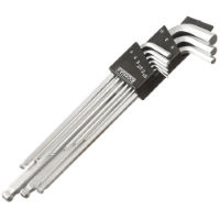 Pedros Hex Wrench Set