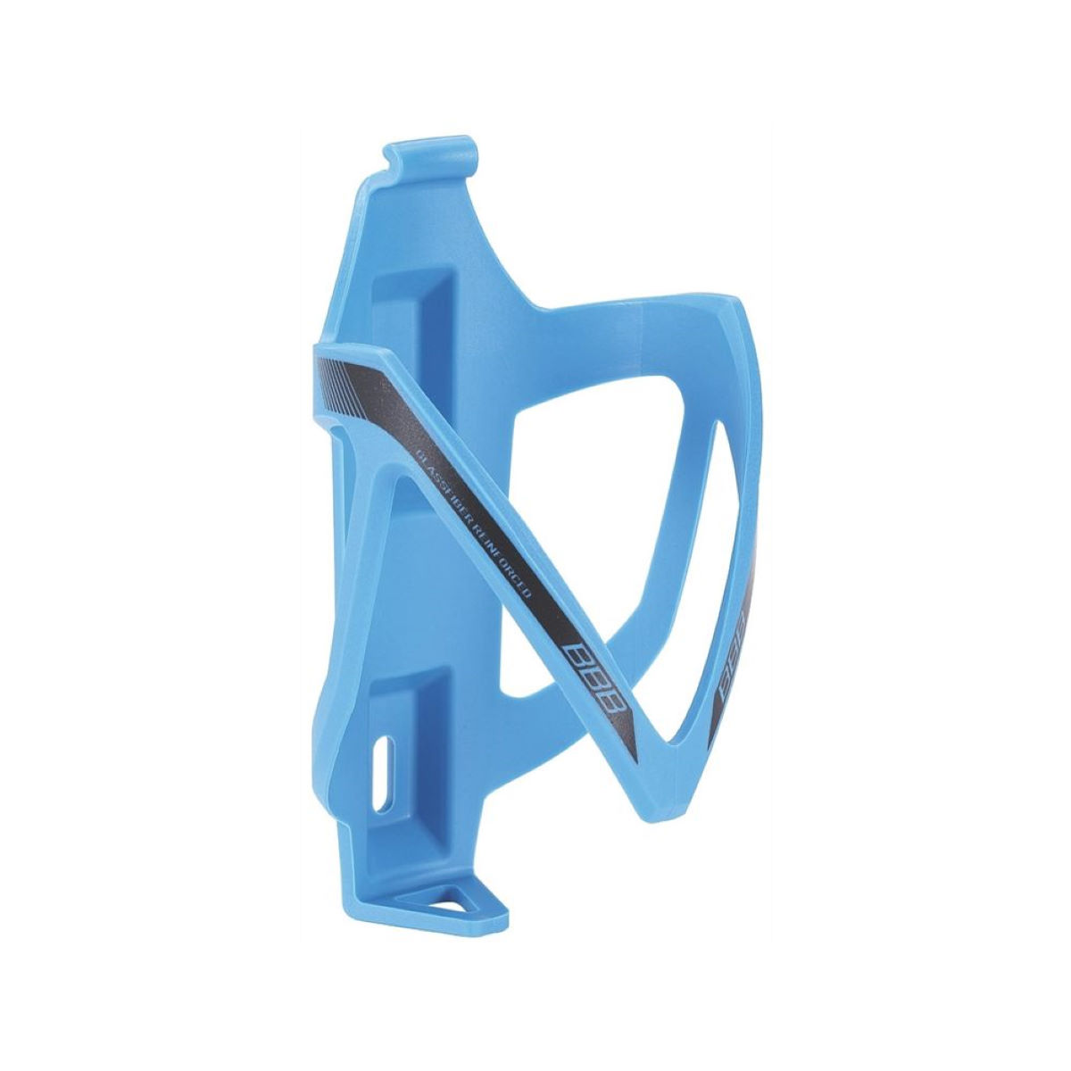BBB CompCage Composite Bottle Cage BBC19   Bottle Cages