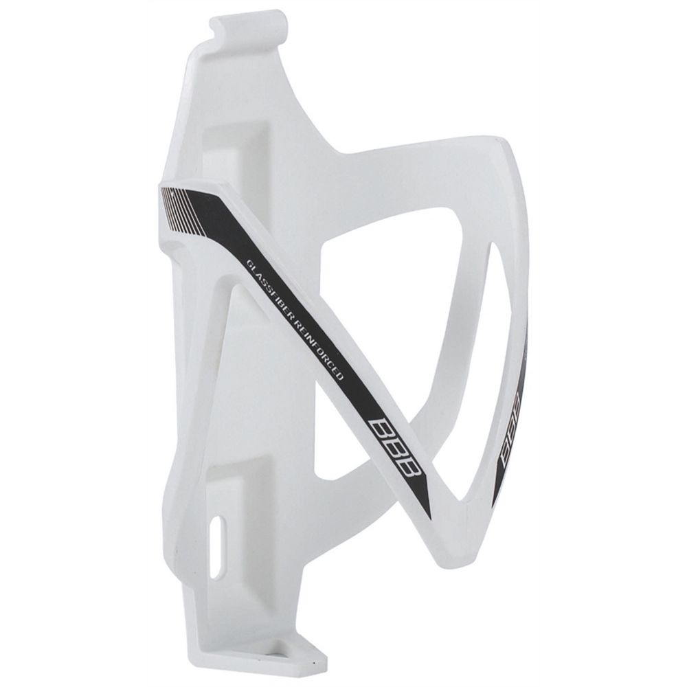 BBB CompCage Composite Bottle Cage BBC19 | Flaskeholdere
