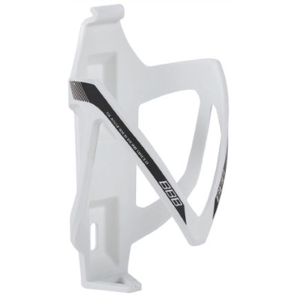 BBB CompCage Composite Bottle Cage BBC19