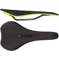 Sella all-mountain Nukeproof Vector Comp (Cro-Mo)