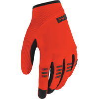 IXS Youth BC-X3.1 Gloves
