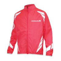 Endura Luminite Jacka - Junior
