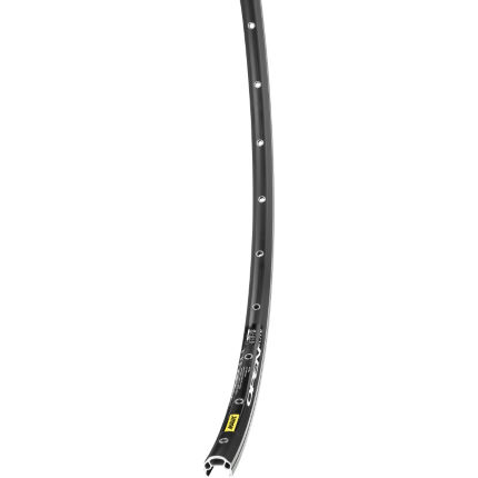 Mavic Open Elite Road Rim