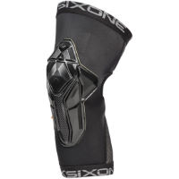 SixSixOne Recon Knee Pads