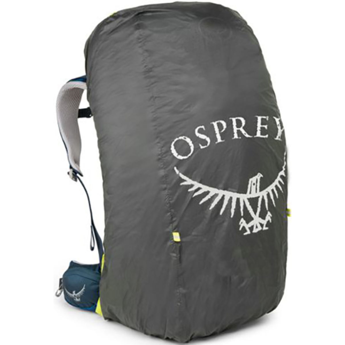Osprey Osprey Ultralight Raincover - Extra Large   Rucksack Covers
