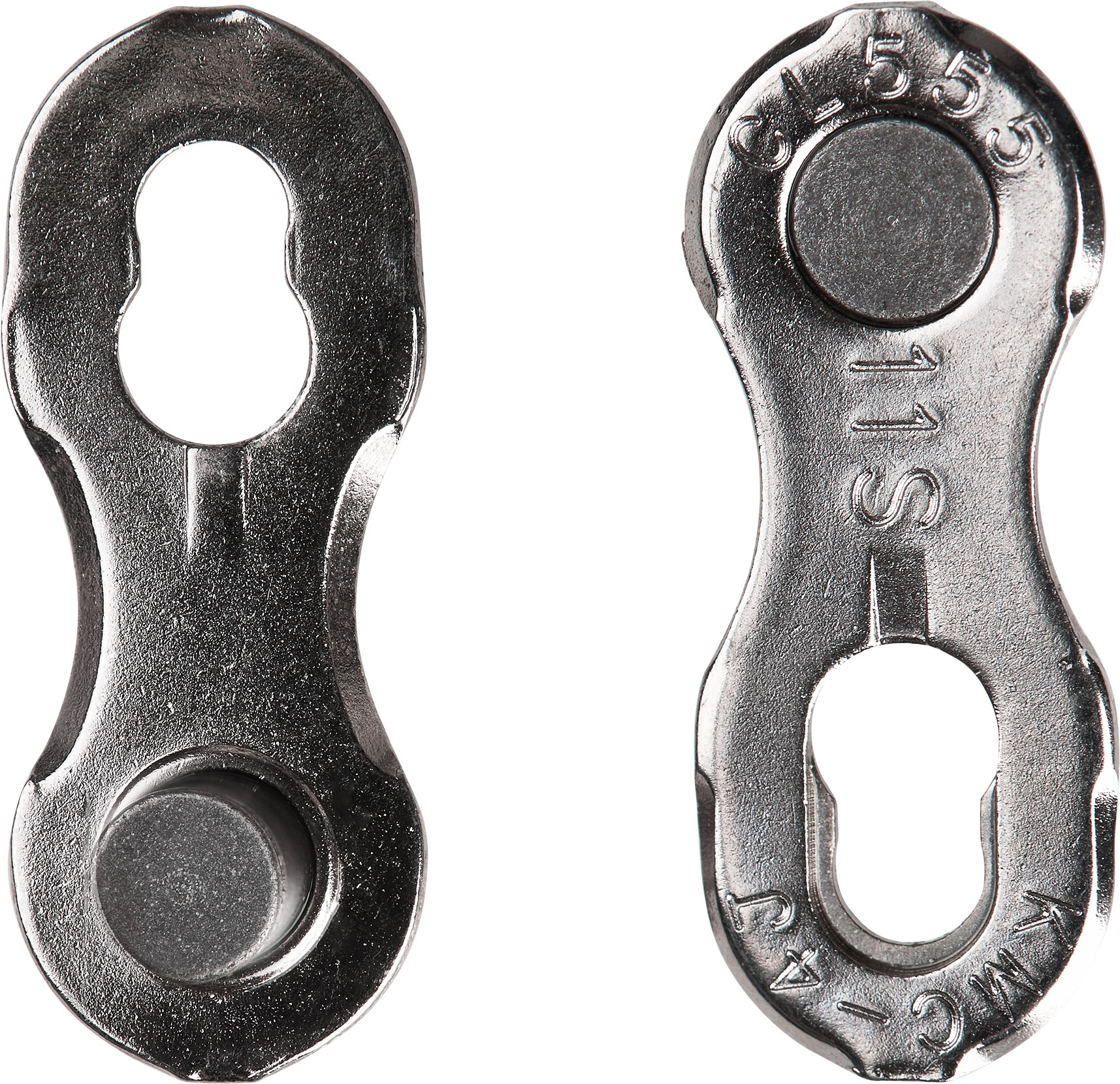 CeramicSpeed Chain Connection Link | Chains