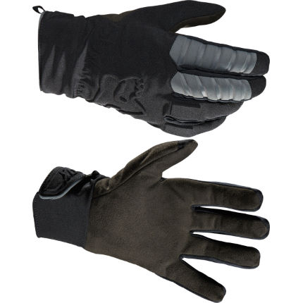 Fox Racing Forge CW Gloves