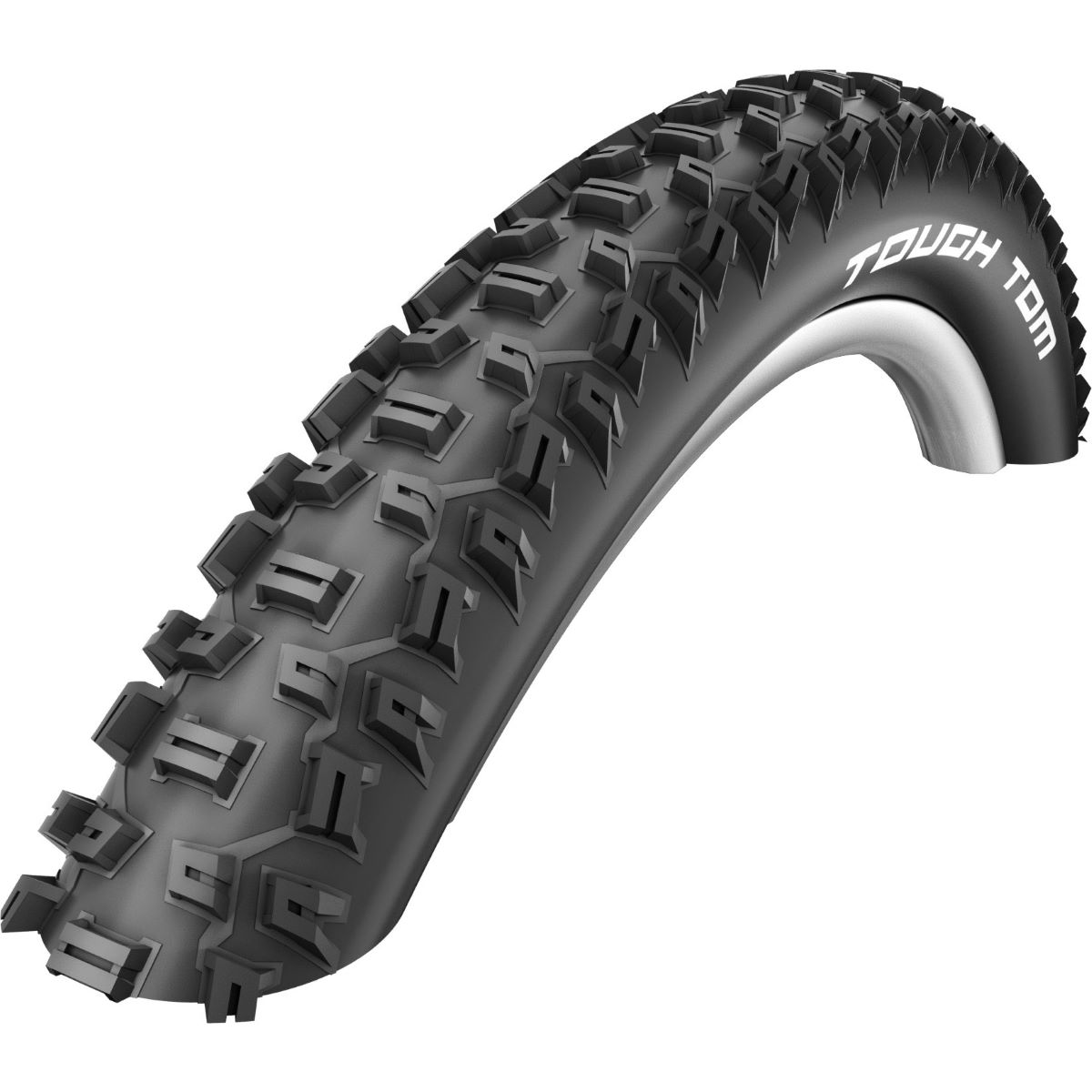 Schwalbe Tough Tom MTB Tyre - K-Guard   Tyres