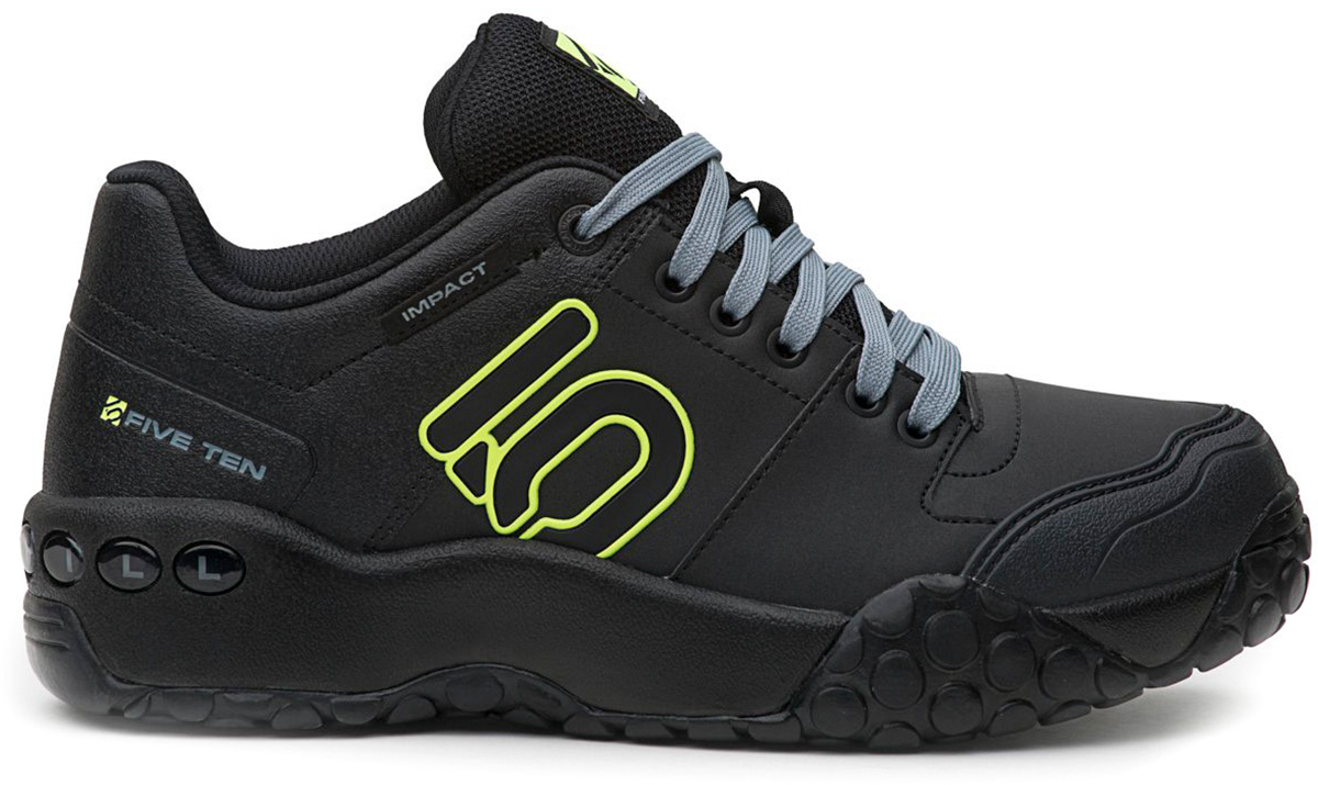 9e0d2a02739d Buyer's Guide and Compare Cycling Shoes - Velomio.com