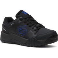 Five Ten Impact Low MTB Shoes