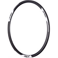 Prime CC-28 Clincher 700c Disc Road Rim