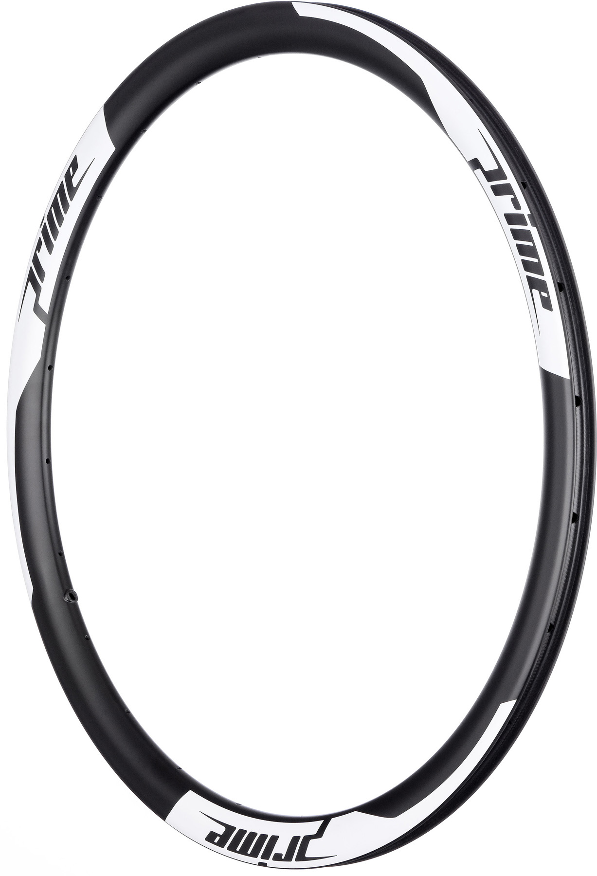 Prime CC-38 Clincher Disc Road Rim | Wheelset