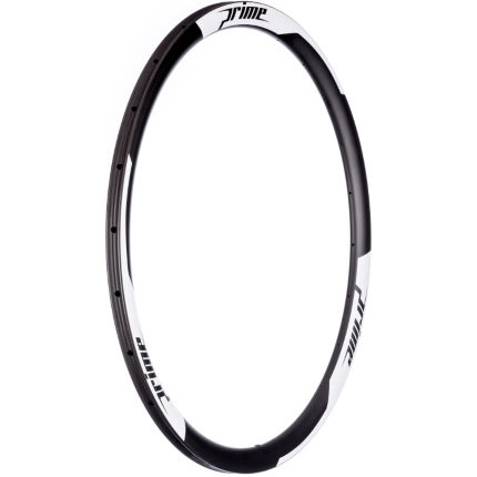 Prime CT-35 Tubular Disc Road Rim