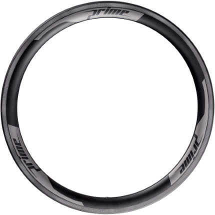 Prime CT-50 Tubular Road Rim