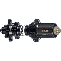Prime RD010 Disc Road Rear Hub