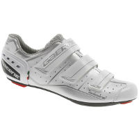 Gaerne Womens Record SPD-SL Road Shoes