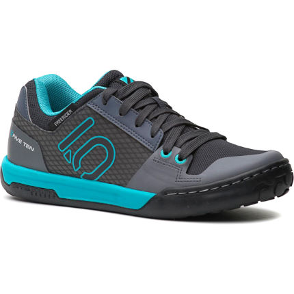 Five Ten Women's Freerider Contact MTB Shoes