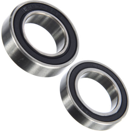 Prime R010 Rear Hub Bearing Kit