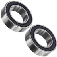 Prime RD010 Rear Hub Bearing Kit