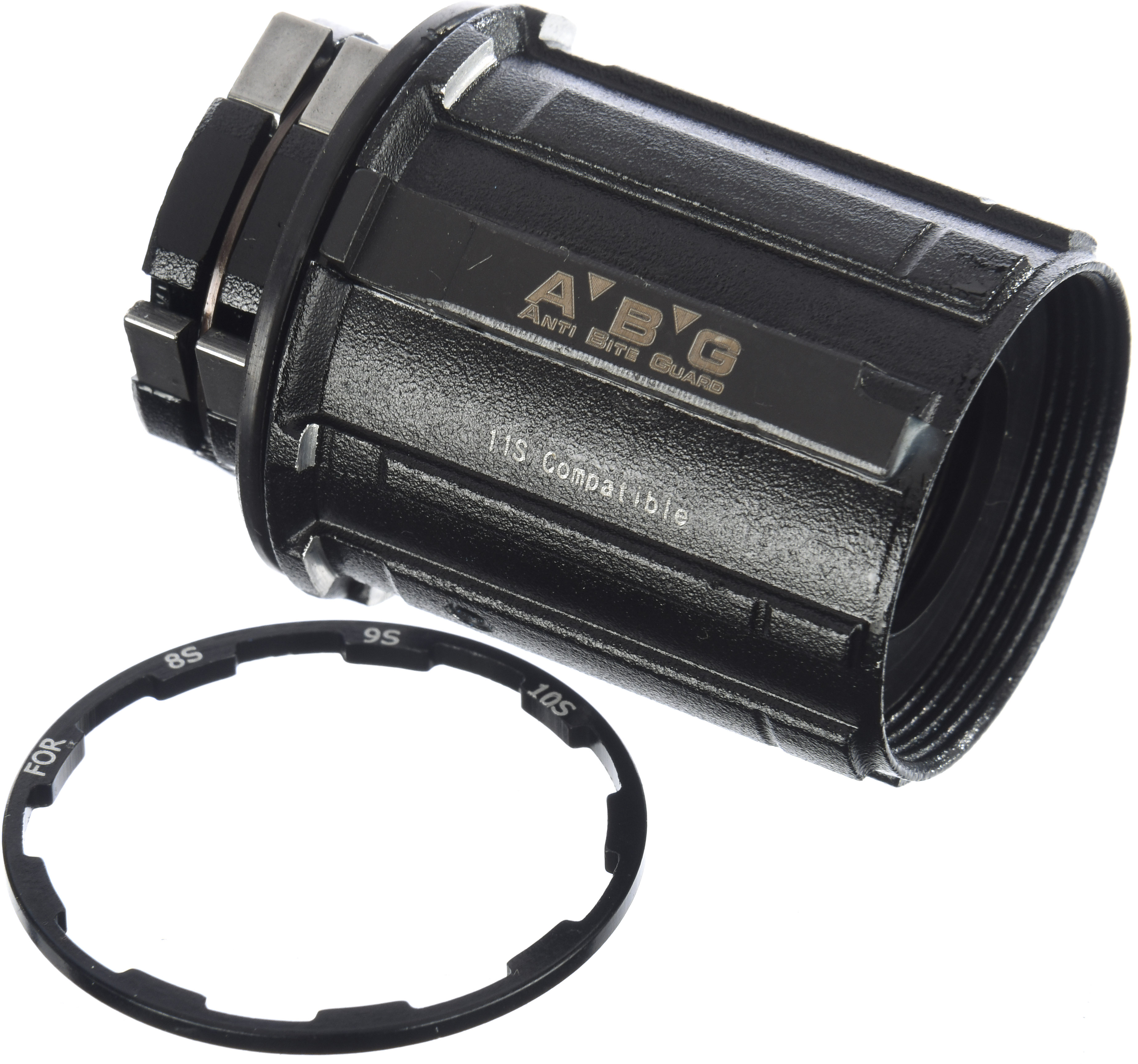 Prime R020 Freehub Body - ABG | Freehub body