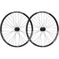 Spank Spike Race 33 Bead Bite MTB Wheelset