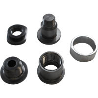 wiggle com | MRP G3 / G4 Pulley Hardware | Bash Guards