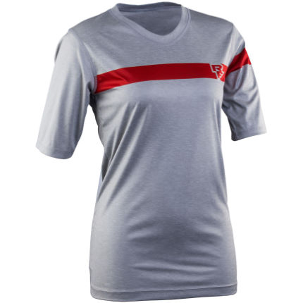 Race Face Women's Charlie Tech Top (2016)