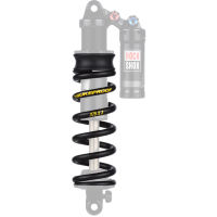 Nukeproof Super Light Steel Spring