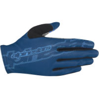 Alpinestars Womens Stella F-Lite Gloves