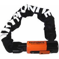 Kryptonite Evolution Series 4 1055 Chain Lock