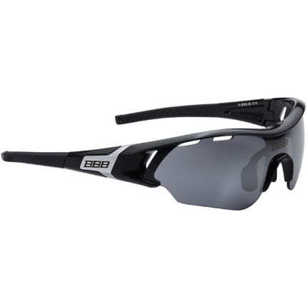 BBB Summit Sunglasses