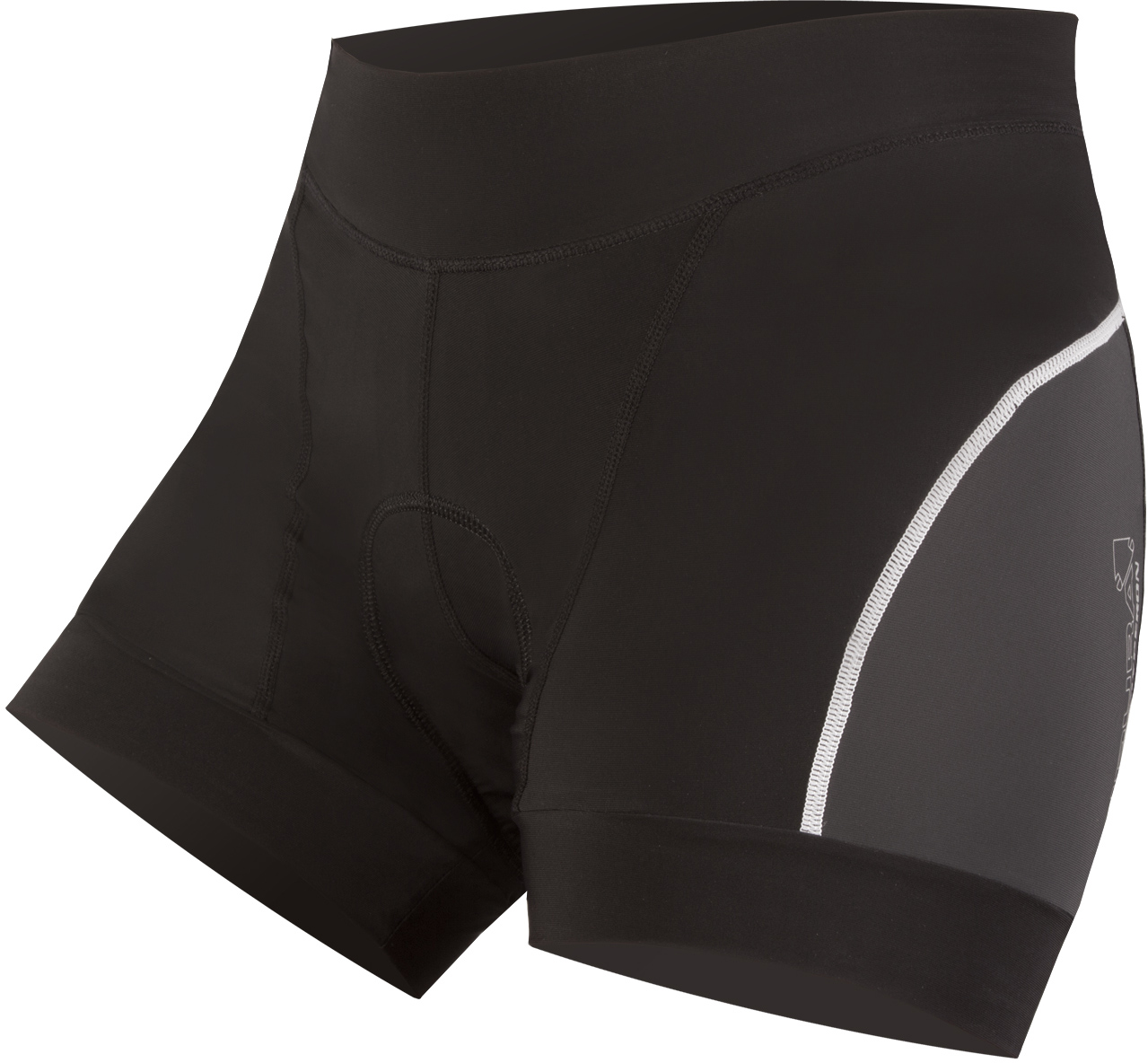 Endura Hyperon II 'Shorty' Cykelshorts - Dame | Trousers