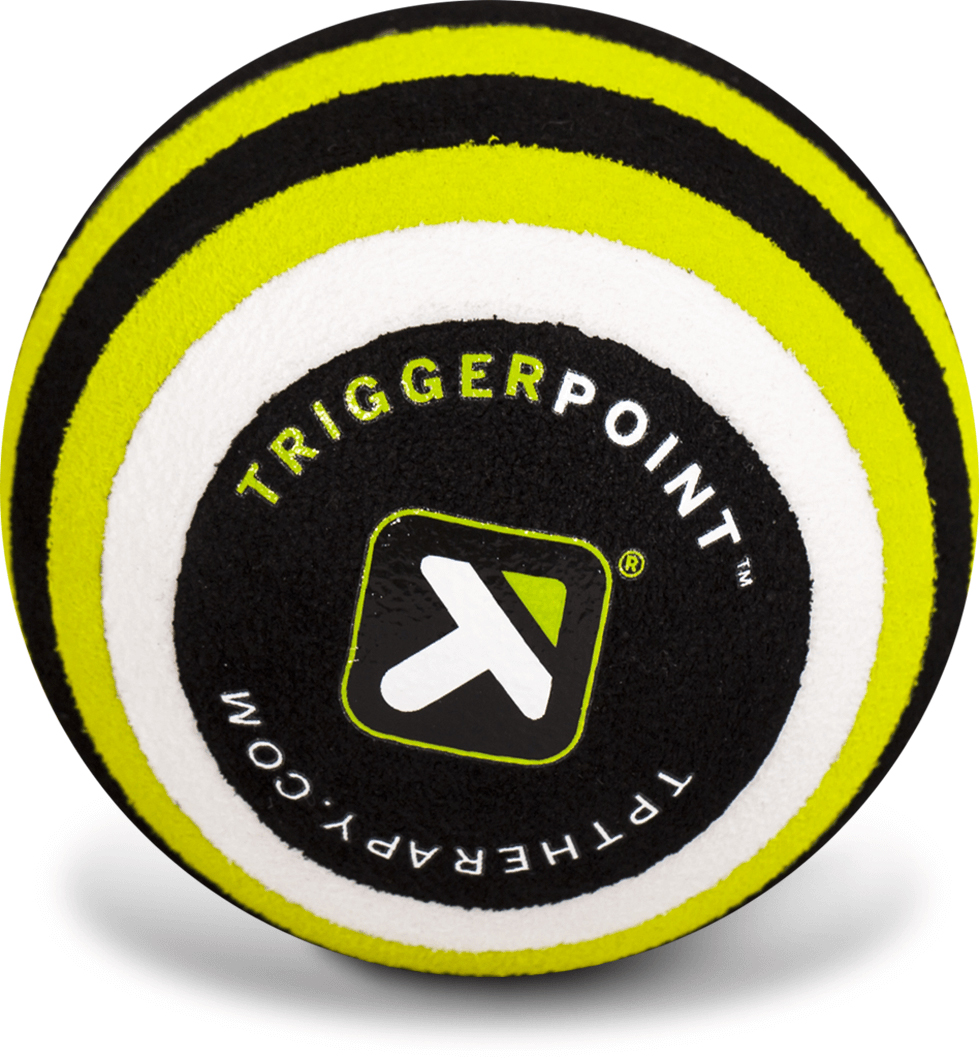 Trigger Point MB 1 Massage Ball | Body maintenance