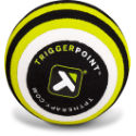 Trigger Point MB 1 Massageboll