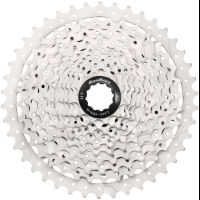 SunRace MS3 10 speed cassette (Shimano, SRAM)