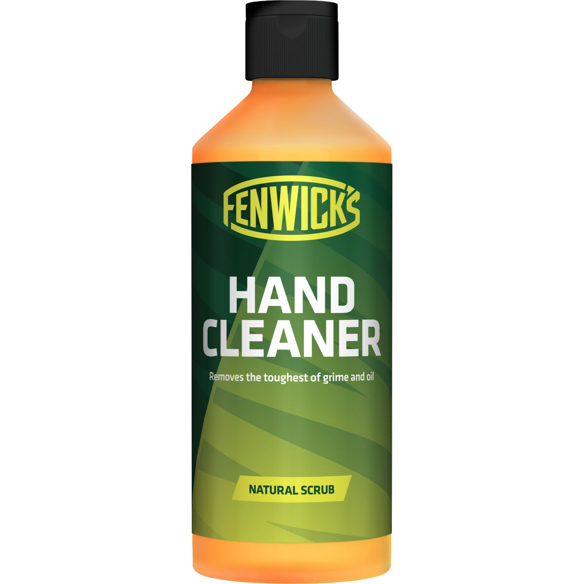 Fenwicks Fenwicks Beaded Hand Cleaner   Cleaning Products
