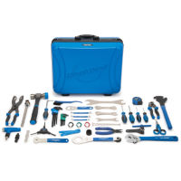 Park Tool - Professional Travel and Event Kit EK-2