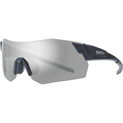 4a5c087269 View in 360° 360° Play video. 1.  . 1. Designed for professional the PivLock  Arena Max performance sunglasses ...