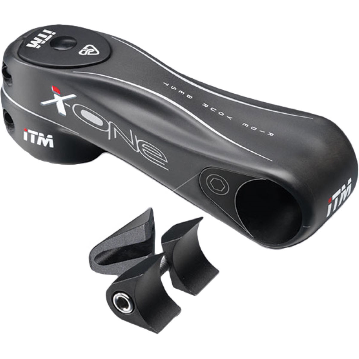 ITM ITM X-One Road Stem   Stems