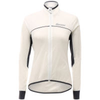 Santini Womens Virgo Packable Windbreaker Jacket